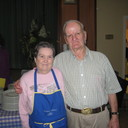 Mother Teresa Pasta Supper photo album thumbnail 2